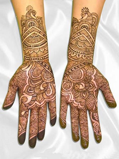 aNGI AAAAAAAAAu0 KjyGJNIDoGo s1600 Indian bridal mehndi designs 2jpg