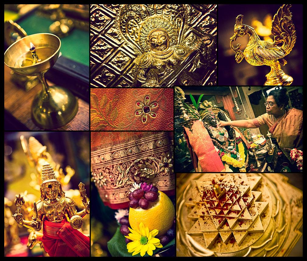 indian culture visual research finalsemesterma